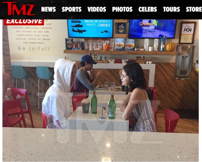 Selena Gomez stava per morire prima del trapianto