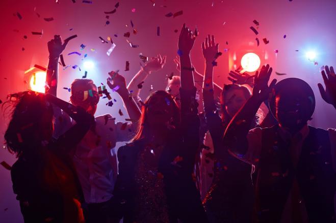 Ragazza diabetica rifiutata da discoteca milanese: