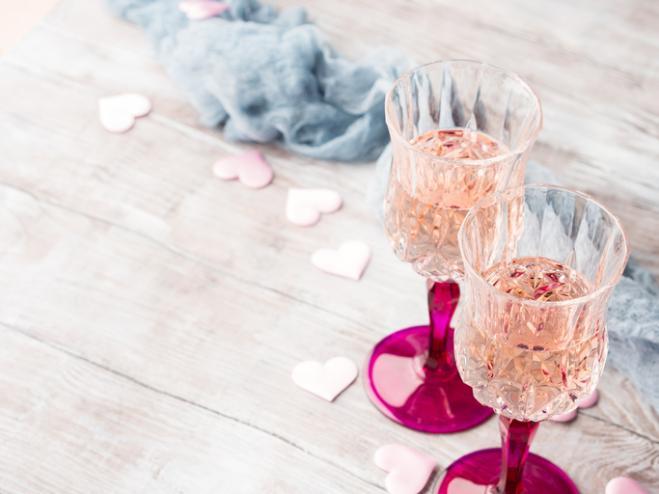 Sposa muore durante il lancio del bouquet: addio alla bella Celeste