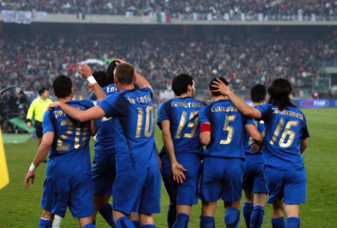 Mondiali, la Svezia a Milano per la storia ma le giocatrici scioperano