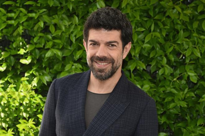 Sanremo 2018, Favino condurrà con Baglioni e la Hunziker. Svolta DopoFestival