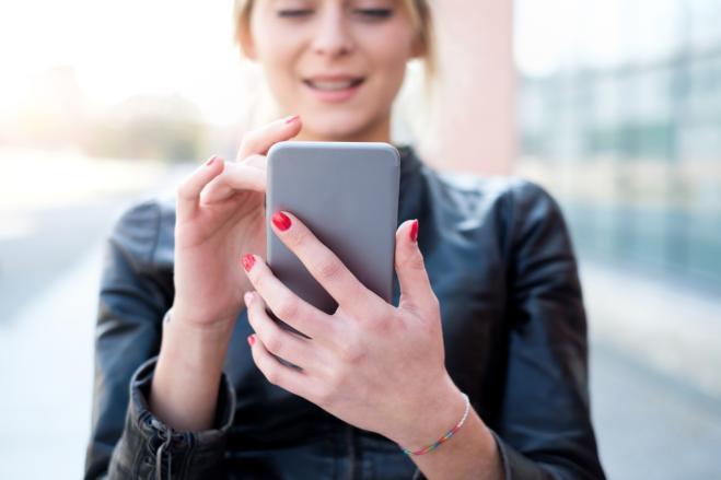 Modo migliore per ottenere una risposta online dating