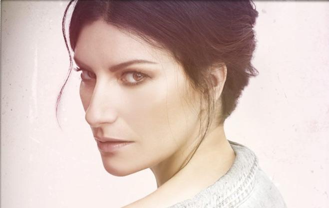 Laura Pausini, grande vittoria ai Latin Grammy Award