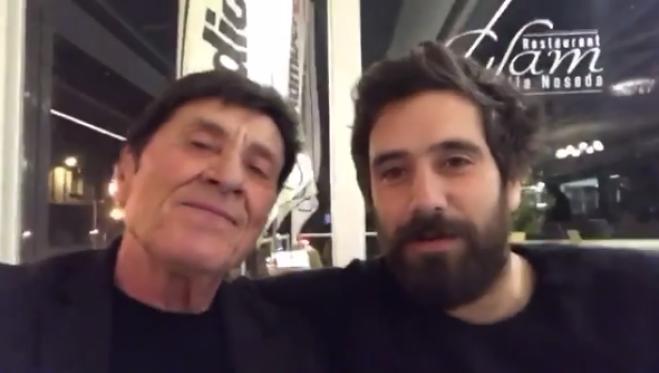 Ospiti Sanremo 2018: stasera Tommaso Paradiso, slitta la Pausini