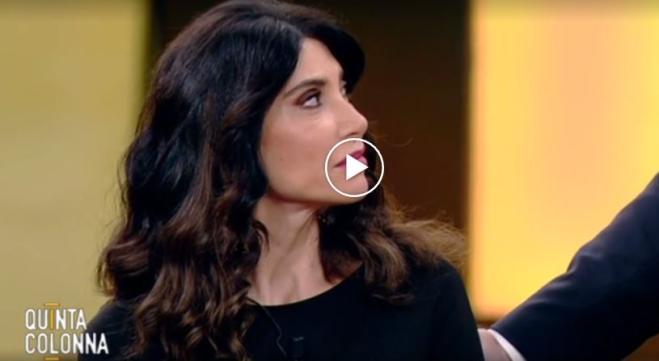 Carmen Di Pietro: 'Non rinuncio alla pensione di reversibilità di Sandro Paternostro'