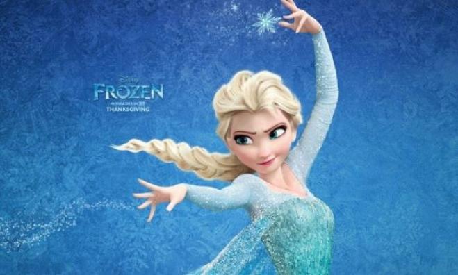 Frozen cinque anticipazioni sul sequel con elsa e anna