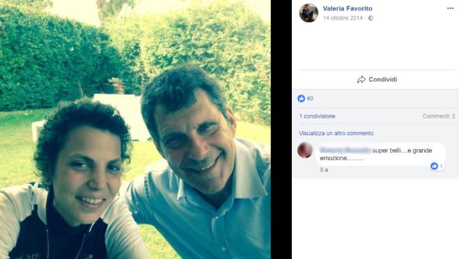 È morto Fabrizio Frizzi: aveva 60 anni, si è spento in ospedale
