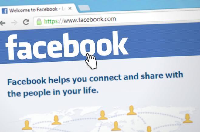 Facebook trova l'accordo con l'Agenzia delle entrate: verserà 100 milioni