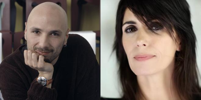 Sedici anni fa moriva Alex Baroni, il ricordo di Giorgia