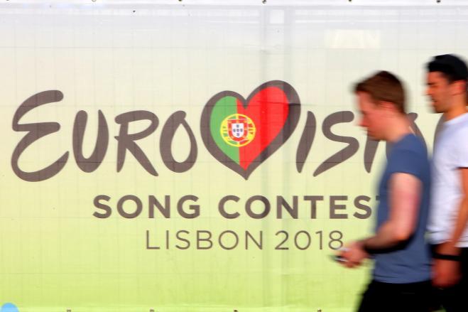 Eurovision Song Contest 2018: ecco come vederlo in tv