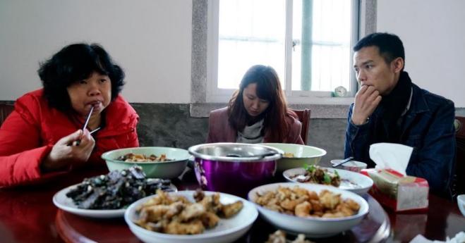 Matrimonio In Crisi : Crisi del matrimonio in cina i ragazzi 'affittano finte