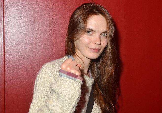 Parigi, si è tolta la vita Oksana Chatchko, cofondatrice delle Femen