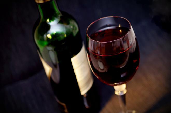 Se il guzeeva ebbe lalcolismo - Come aiutare con cura di alcolismo in condizioni di casa