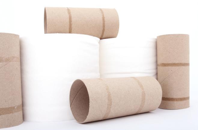 Rotoli Di Carta Igienica : Vigile urbano a processo per aver rubato rotoli di carta
