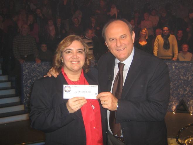 Vinse 1 milione di euro, ecco che fine ha fatto oggi Michela