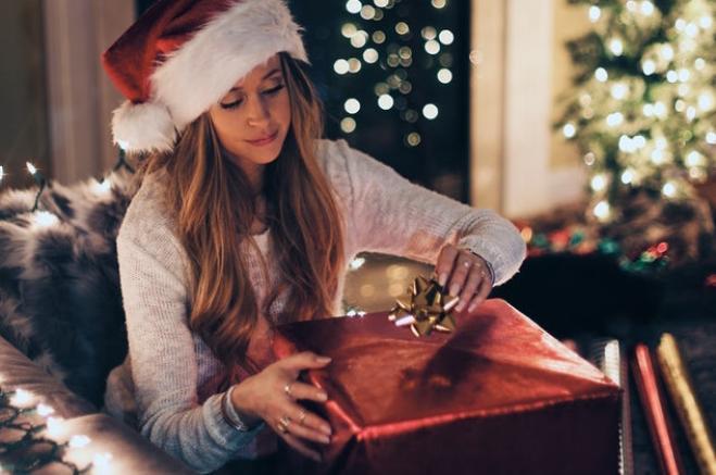 Perche Natale.Se Ami Il Natale C E Un Perche Ecco La Risposta Della