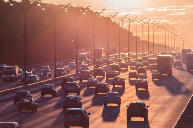 Ecotassa: si farà per i Suv e per le auto extralusso