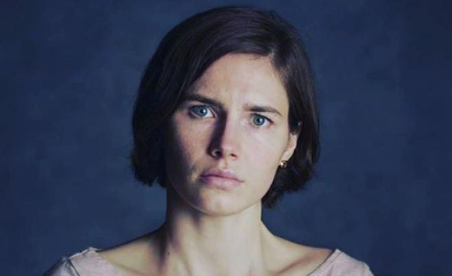 Omicidio Perugia, Italia condannata a risarcire Amanda Knox