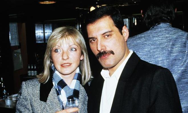 Bohemian Rhapsody: i Queen pensano al sequel?