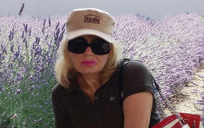 Rita Pavone, gaffe su Greta:
