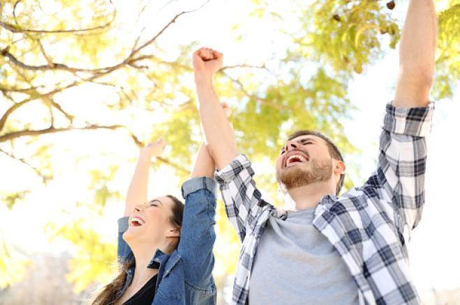 La nazione più felice al mondo? La Finlandia!