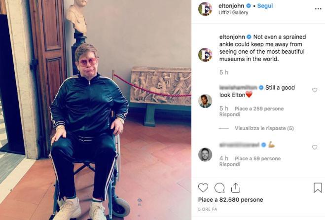 che cosa è come uscire con qualcuno su una sedia a rotelle velocità di incontri Marrakech