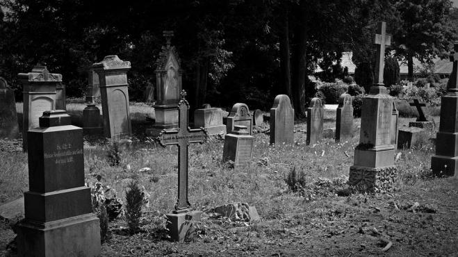 Risultati immagini per cimitero