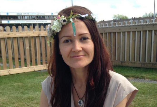 Rifiuta la chemio perché vegana: morta a 40 anni