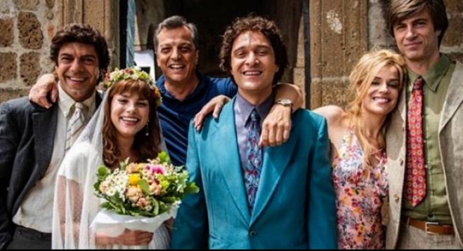 Emma Marrone sposa, pioggia di complimenti su Instagram:
