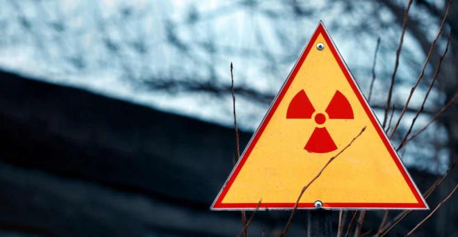 Fukushima, il Giappone dovrà scaricare l'acqua radioattiva nel Pacifico