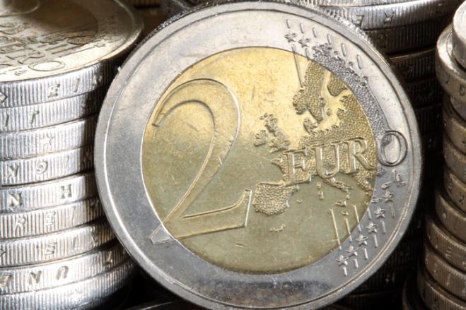 Monete rare da 2 euro: alcune arrivano a valerne anche 2 mila