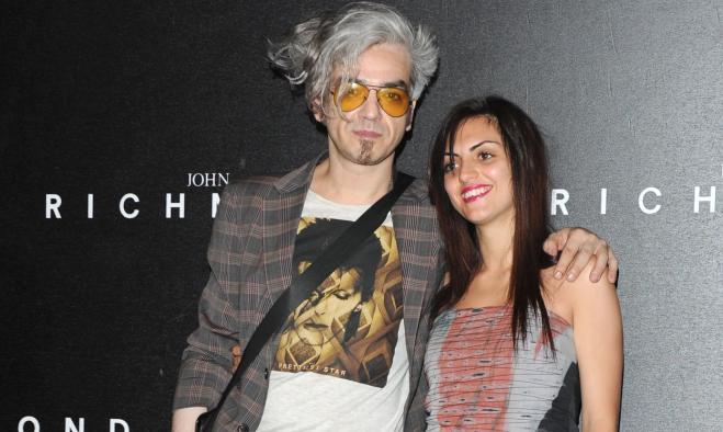 Morgan tradì Jessica Mazzoli quando era incinta: il duro attacco dell'ex gieffina
