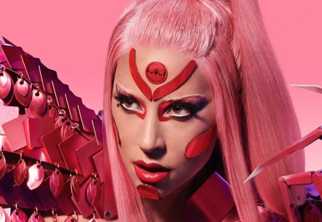 Lady Gaga, manca pochissimo all'atteso nuovo album Chromatica