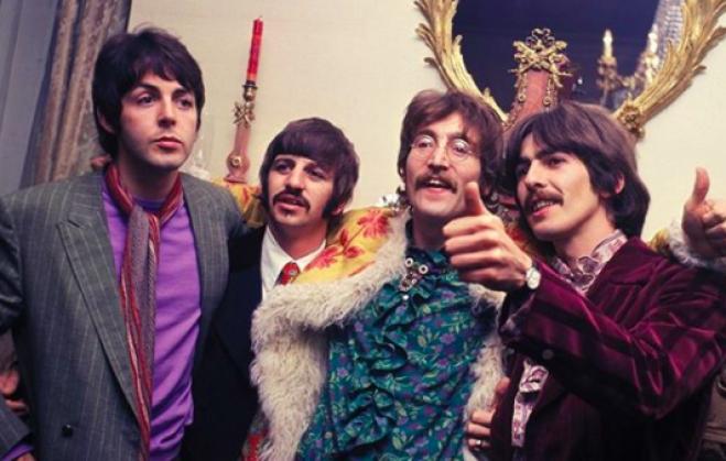50 anni fa usciva l'ultimo album dei Beatles,