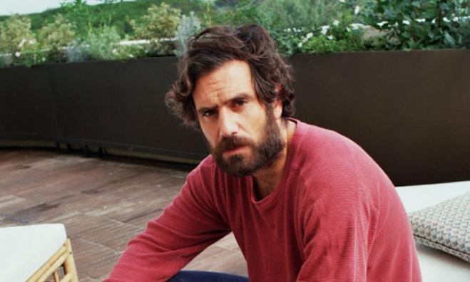 L'Intervista di Maurizio Costanzo di giovedì 4 giugno: Tommaso Paradiso si racconta