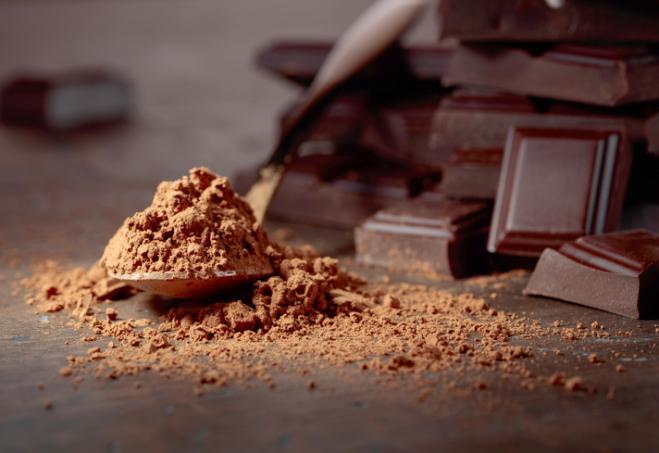 Pioggia di cioccolato in Svizzera per un guasto alla fabbrica Lindt