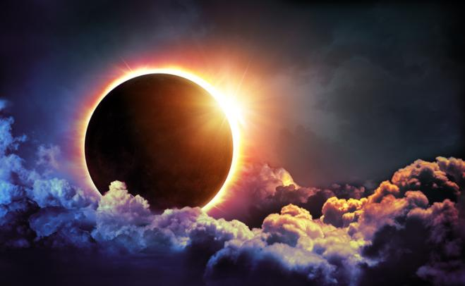 L'eclissi anulare di Sole del 21 giugno: dove si vede, e quando