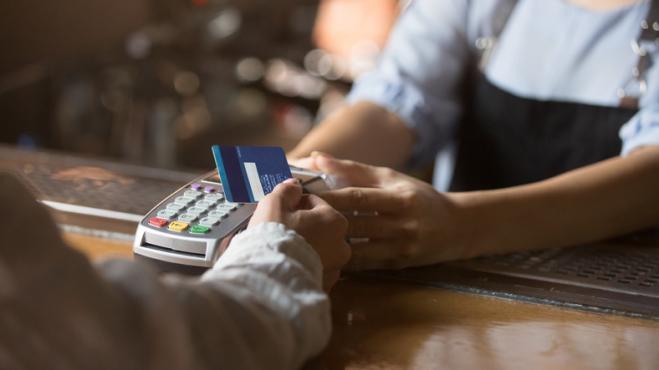 Agevolazioni per i pagamenti elettronici: ecco quali
