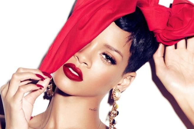 È Drake davvero risalente Rihanna
