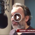 Gerry Romano