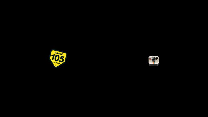 105 Polaroyd