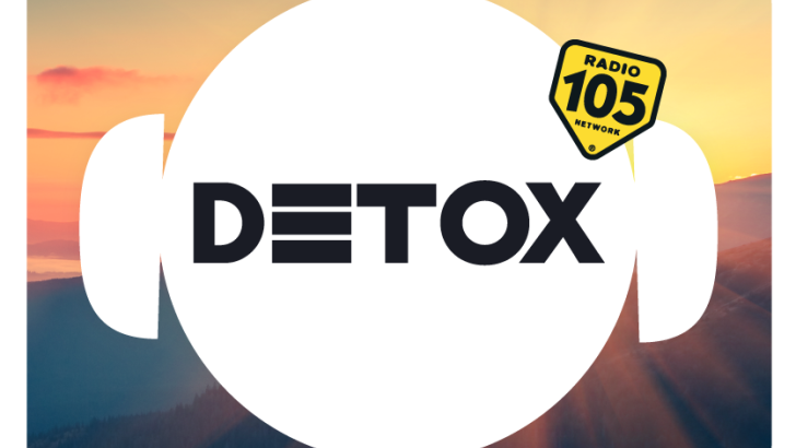 105 Detox