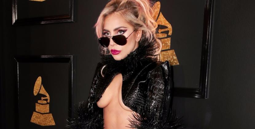 Buon compleanno Lady Gaga!