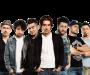 TELENOVELAS-IL SEGRETO 07/12/17