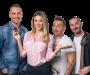 Rocco Hunt dedica Ma Io Quest'Uomo Lo Amo20/09/2018