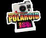 POLAROID 12/11/2018