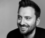 Cesare Cremonini a 105 Friends29/11/2019