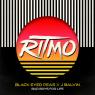 Radio 105 Playlist