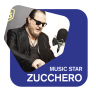 MUSIC STAR Zucchero