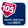 RADIO FESTIVAL for Europe